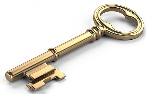 brass skeleton key_edited.jpg