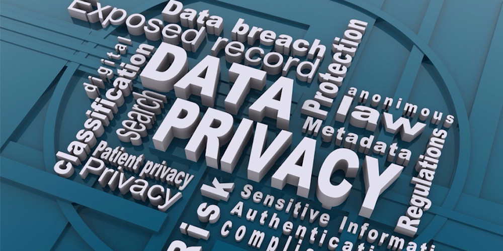 Privacy regulations in lead generation cause marketers to find new paths for generating leads