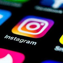Instagram social.jfif
