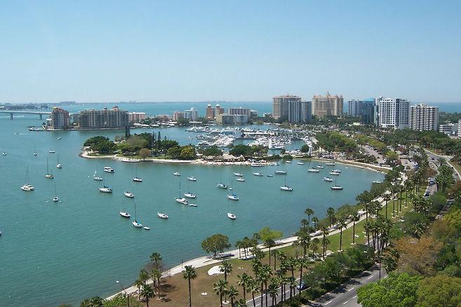 Sarasota-Bay-10.jpg