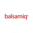 Balsamiq - Website Icon.png