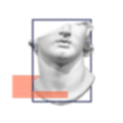 mannequin.png