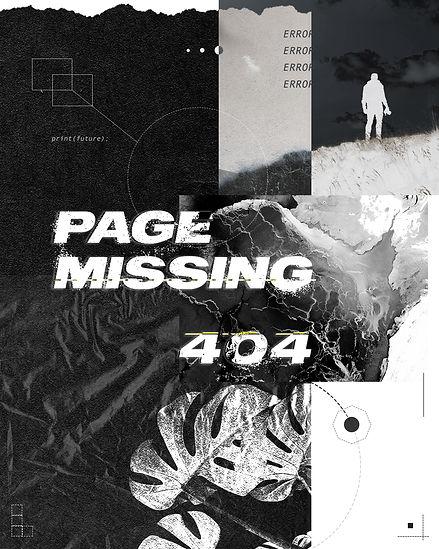 404 - Abishai Mathews.jpg