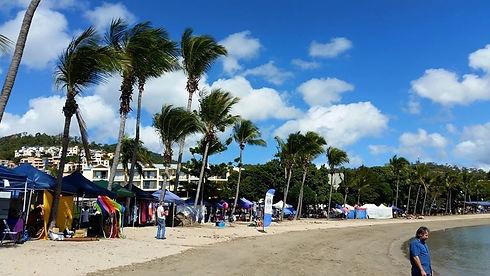 Airlie Beach Markets.jpg