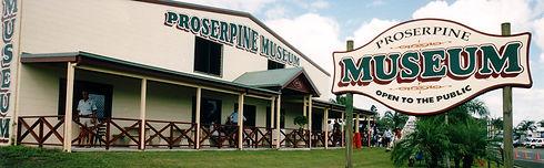 Proserpine Museum.jpg