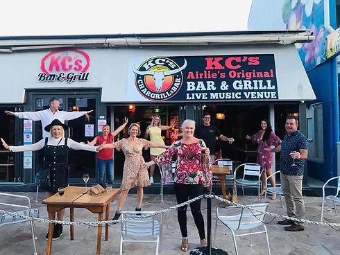Kc's Bar & Grill.jpg