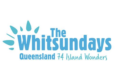 The Whitsundays Queensland - 74 Island Wonders
