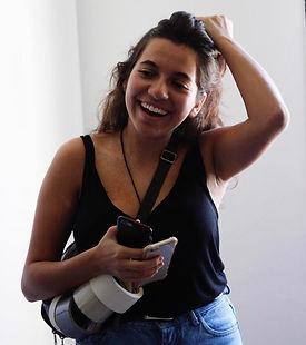 Foto Ana Carolina Nunes.jpg