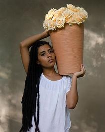 Foto Cleo Martins.jpg