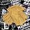 Thumbnail: Retro Moto Gloves