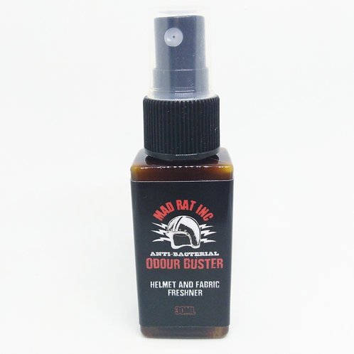 Odour Buster 30ml