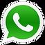 Mandanos un Whatsapp!