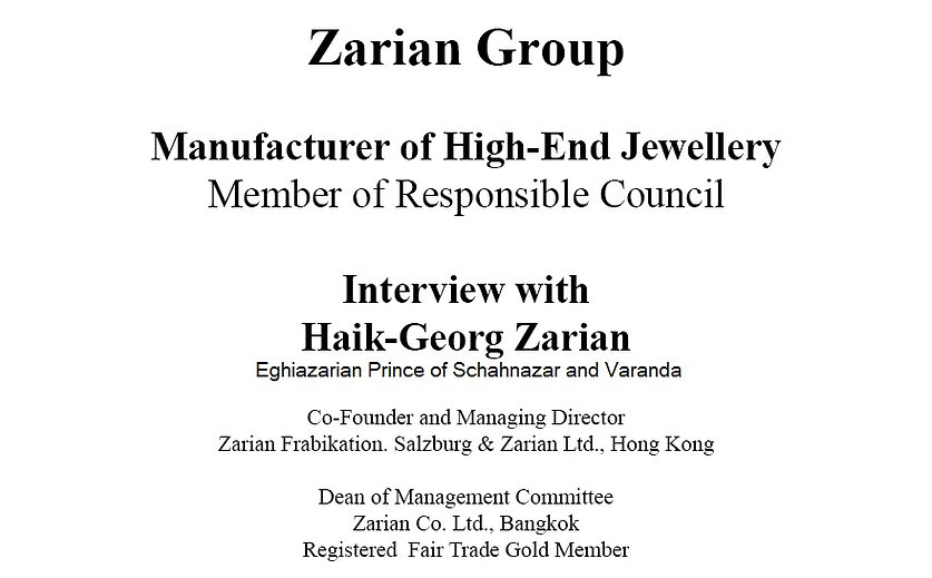 zarian web version2.jpg
