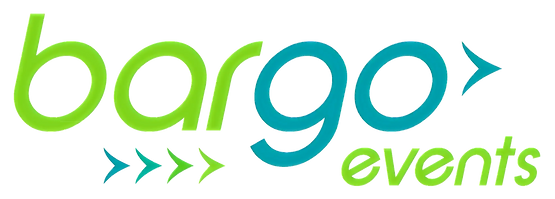 Bargo Events Logo