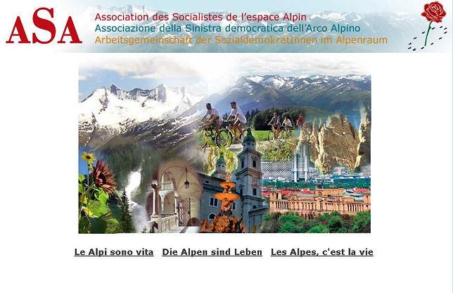 www.asa-net.eu