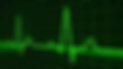 pulse-trace-163708_1280.webp
