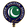 PakSoc Logo No BG.png