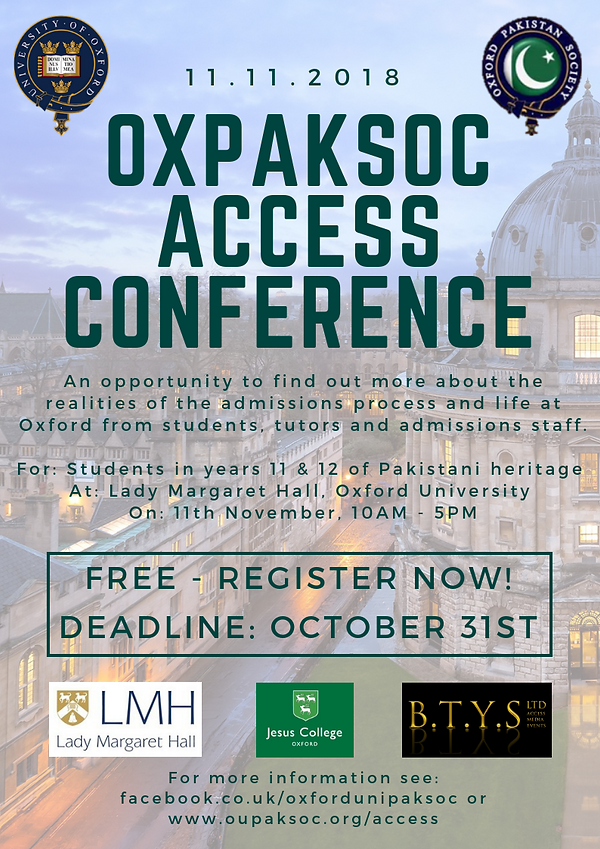 ACCESS CONFERENCE PAKSOC.png