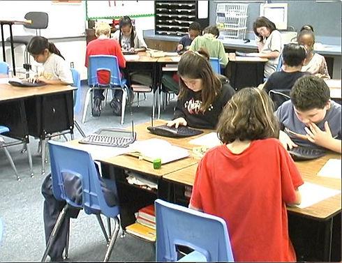 power in teaching 2.jpg