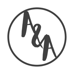 A (4).png