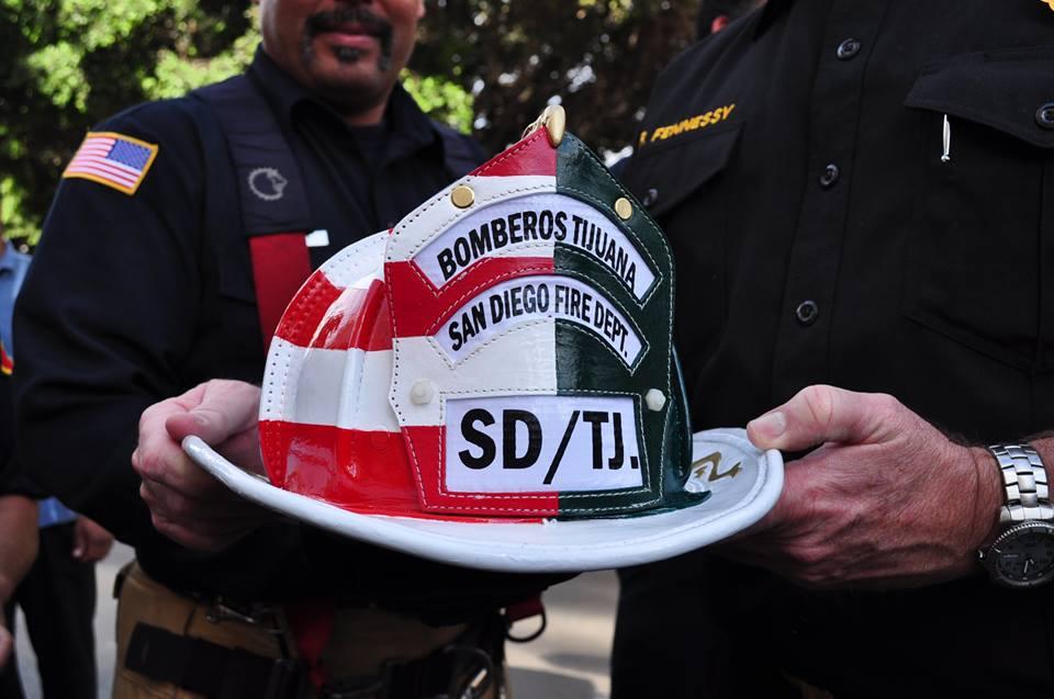 bomberos tijuana helmet.jpg