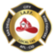 local 145 logo bigger.png