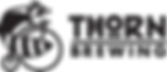 thorn-brew-logo.png
