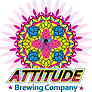 Attititude Brewery.png