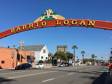 Barrio Logan.jpg