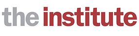 theinstitute-logo.png