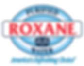 ROXANE_Purified_LOGO.jpg
