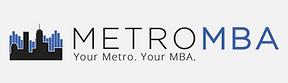 metromba-logo.png