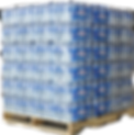 pallet cropped.png