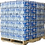 Thumbnail: Pallet Roxane Filtered Water - 84 Cases - 2,016 Bottles