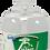 Thumbnail: 10 Pack KN95 + *Free* 16.9oz 75% Hand Sanitizer