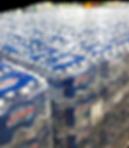 IMG-20190828-WA0016_edited_edited_edited