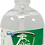Thumbnail: 16.9oz 75% Alcohol Hand Sanitizer Gel - National Brand