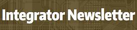 integrator-logo.png