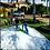 Thumbnail: 5 Ton Real Snow Party