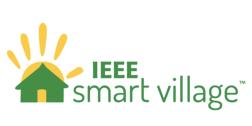 ieeesmartvillage-logo.png