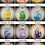 Thumbnail: Cremation Keepsake Pendant