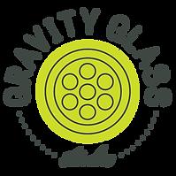 ggs_logo150-01.png