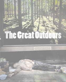 The Great Outdoors (Short Doc)