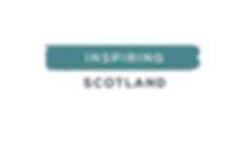 inspiring scotland.png