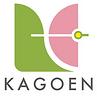 kagoen-rogo-facebook.png
