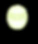 卵緑.png