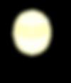 卵黄色.png