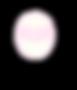 卵ピンク.png