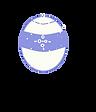 卵青.png