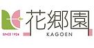 kagoen-rogo-facebook2.png